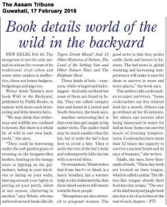 The Assam Tribune, Guwahati, Feb1716 (2)