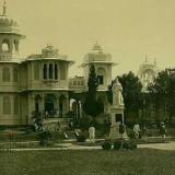 Gulab Bagh