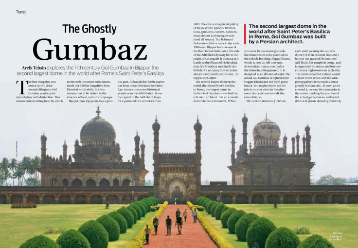 The Ghostly Gumbaz - Outlook-page-001