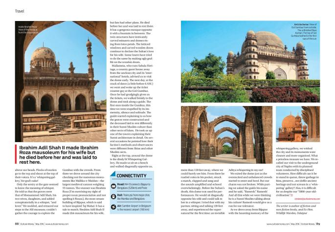 The Ghostly Gumbaz - Outlook-page-002