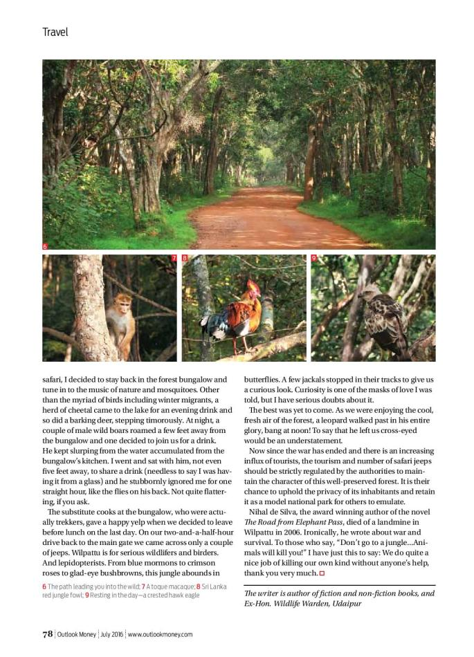 Travel  July 2016-page-002