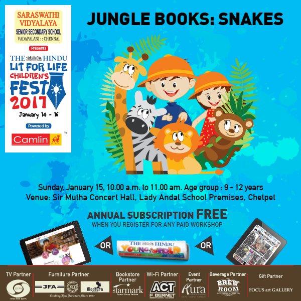 The Hindu - Jungle Books poster.jpg