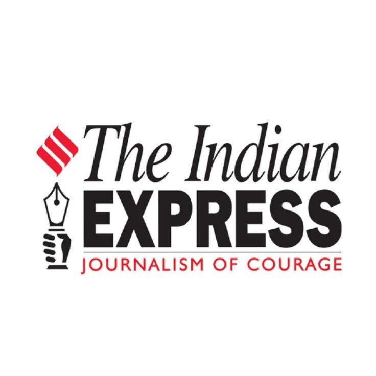 indian_express.jpg