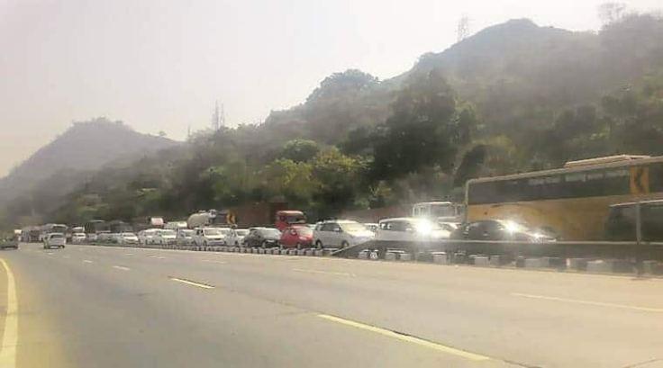 mumbai-pune-expressway7